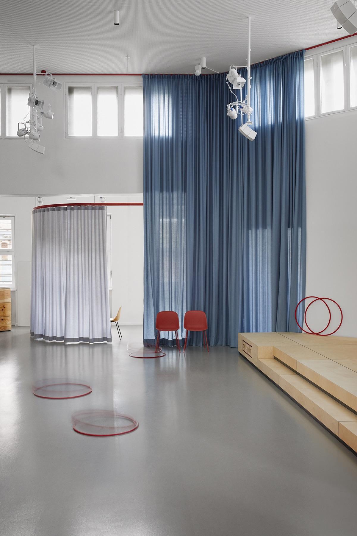 spielfeld-berlin-office-5