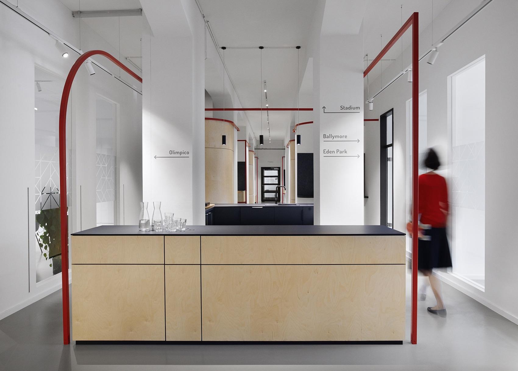 spielfeld-berlin-office-6