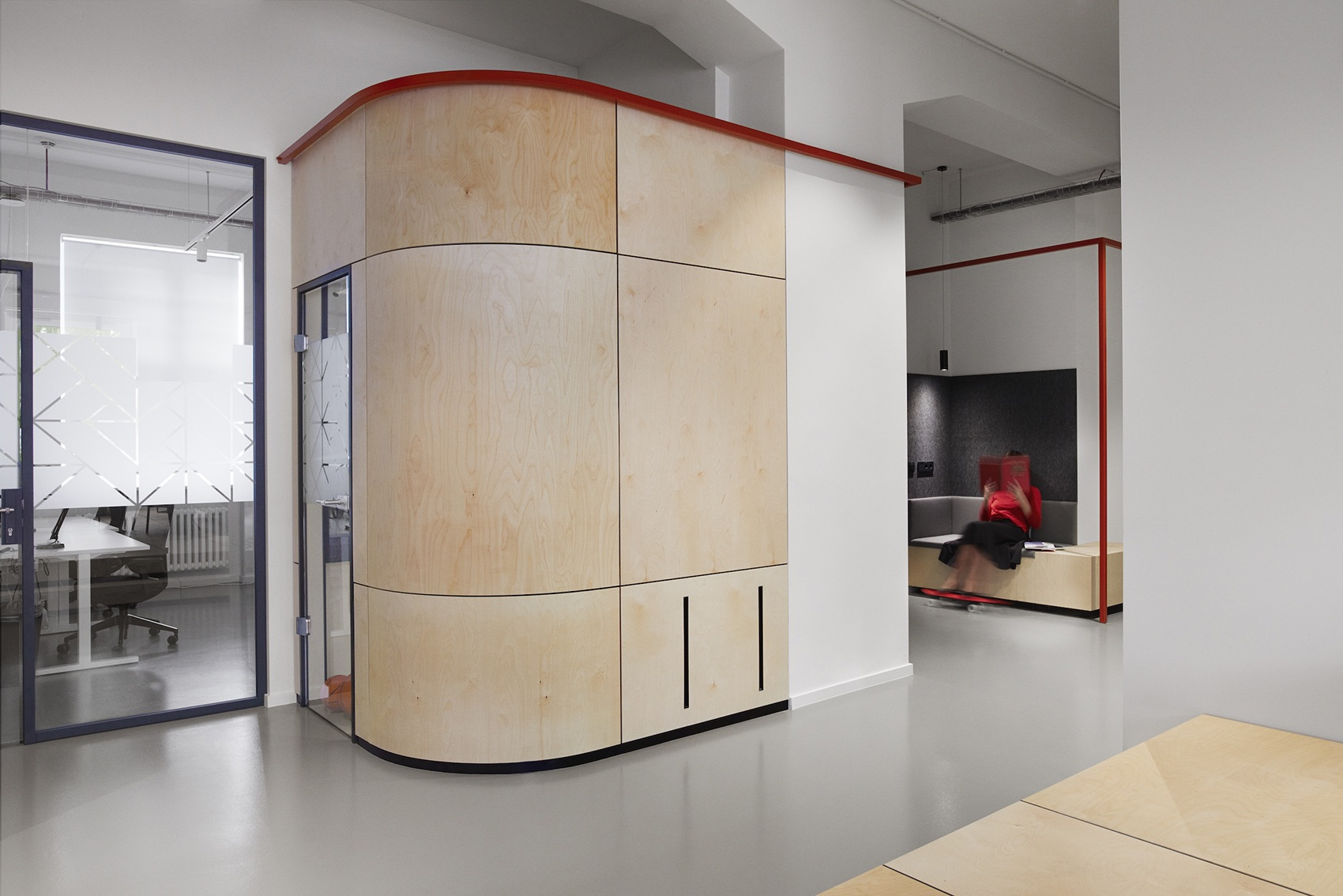 spielfeld-berlin-office-8