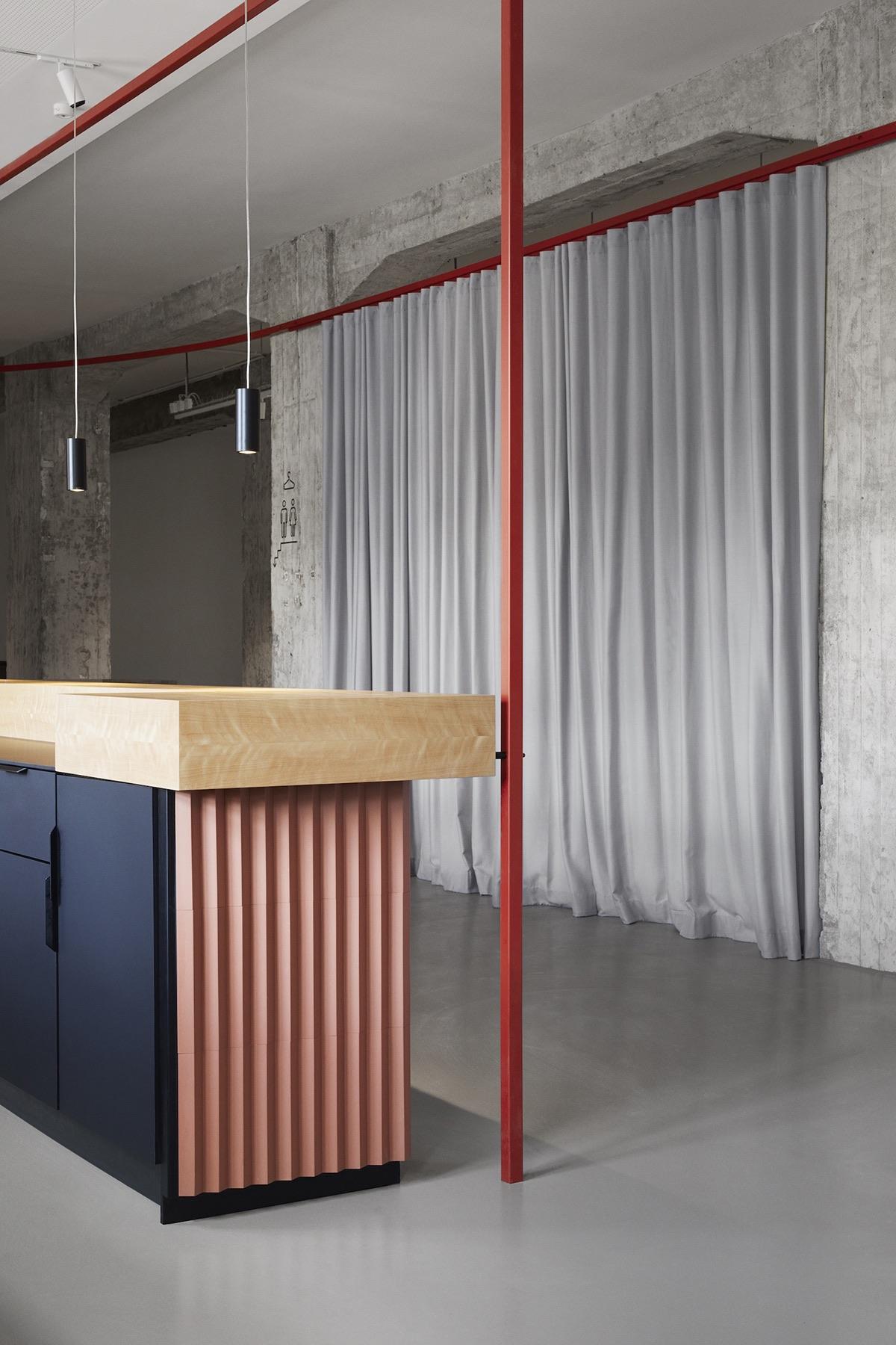 spielfeld-berlin-office-9