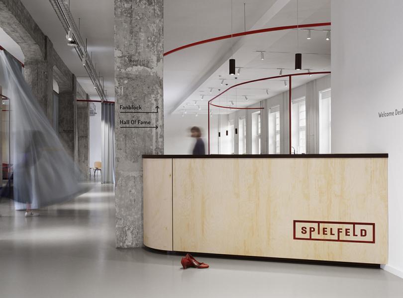 spielfeld-berlin-office-mm