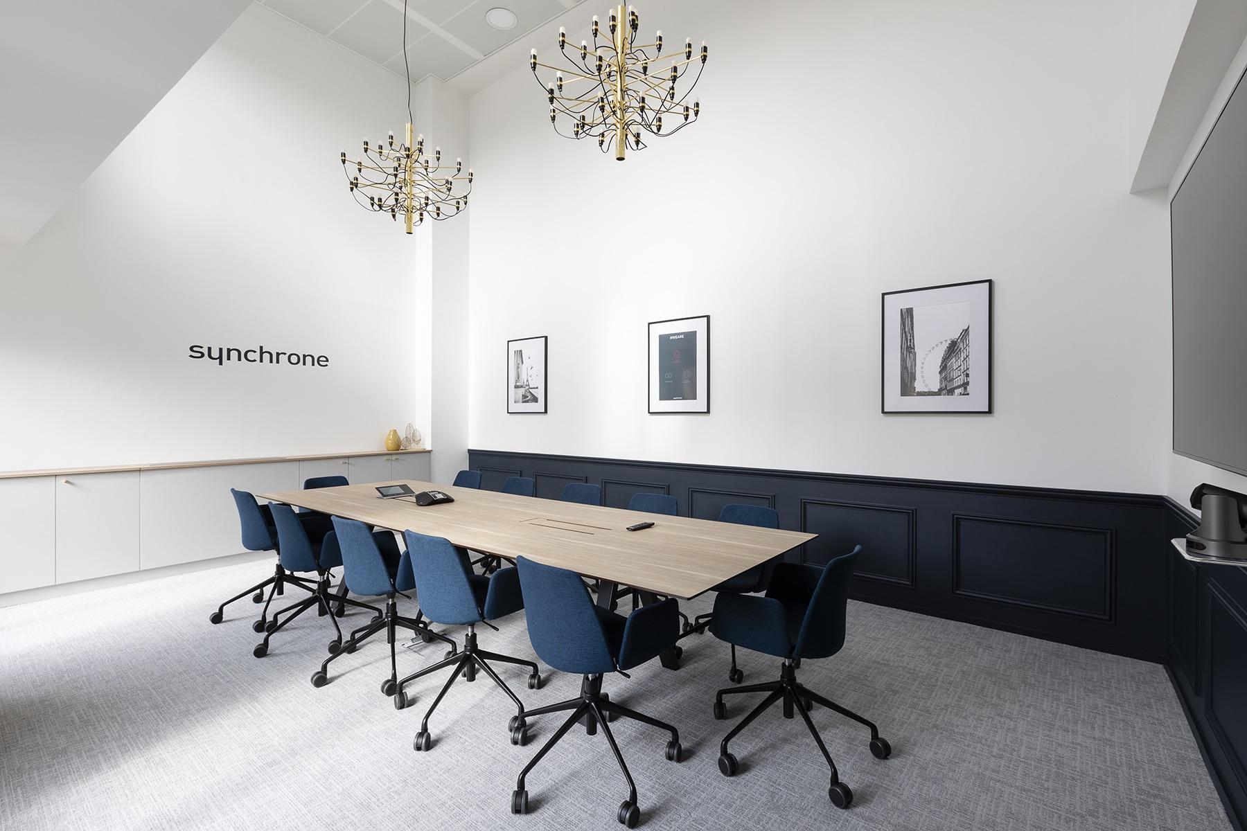 synchrone-paris-office-11