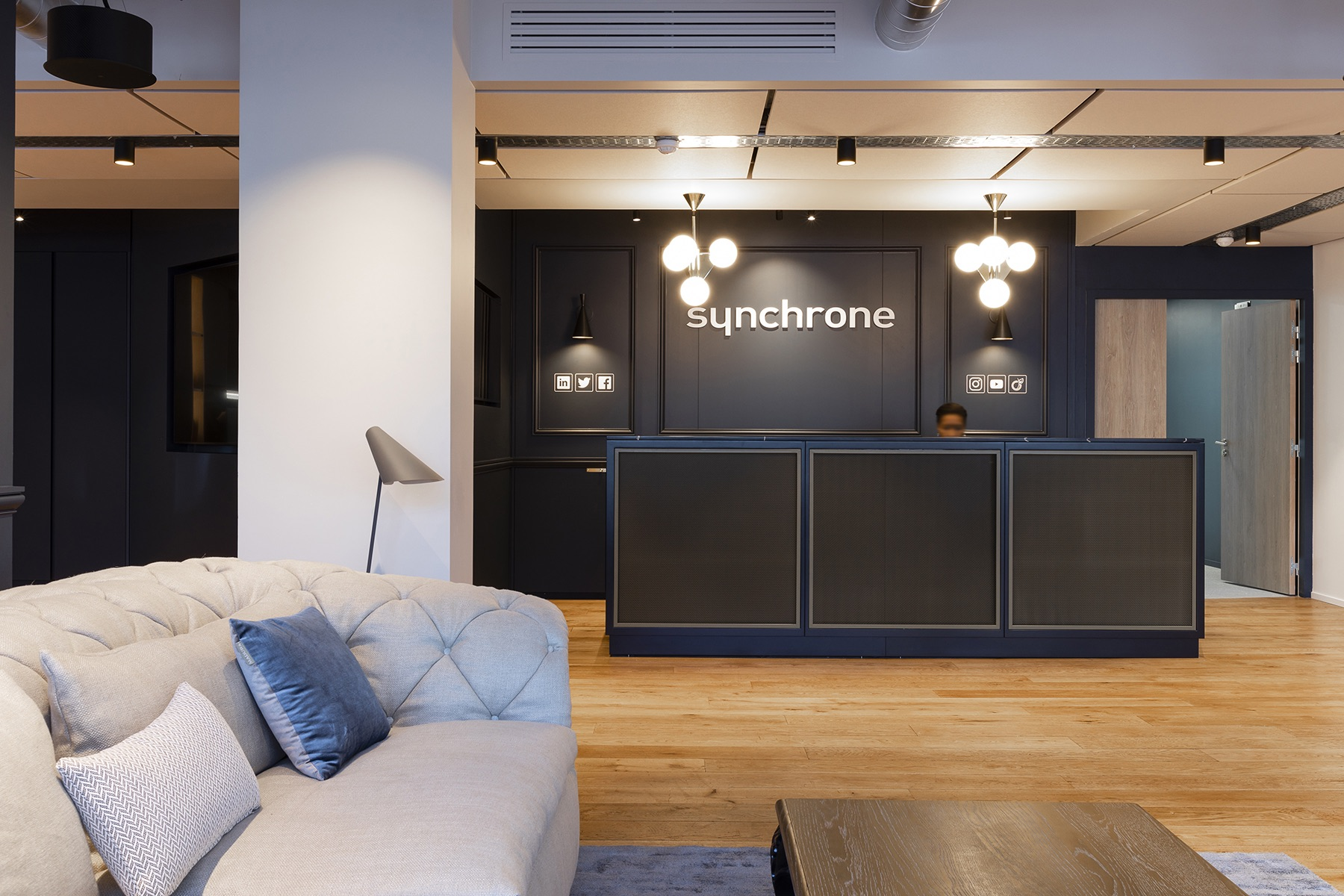 synchrone-paris-office-2