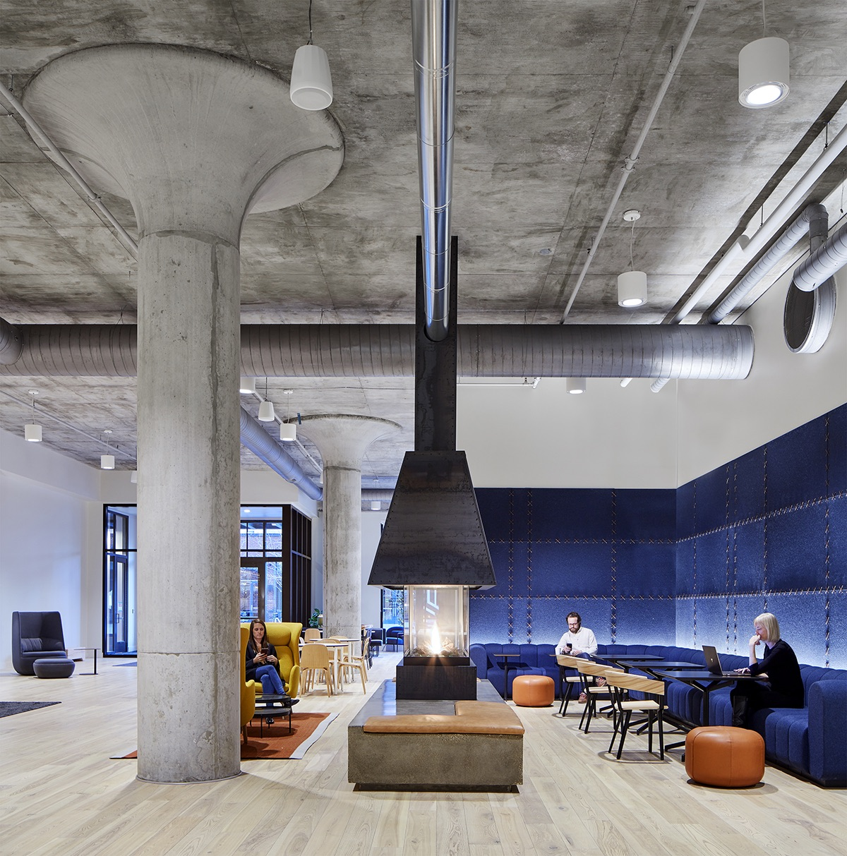 the-nordic-minneapolis-office-2