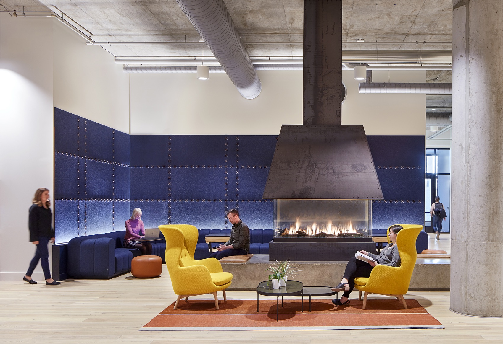 the-nordic-minneapolis-office-3