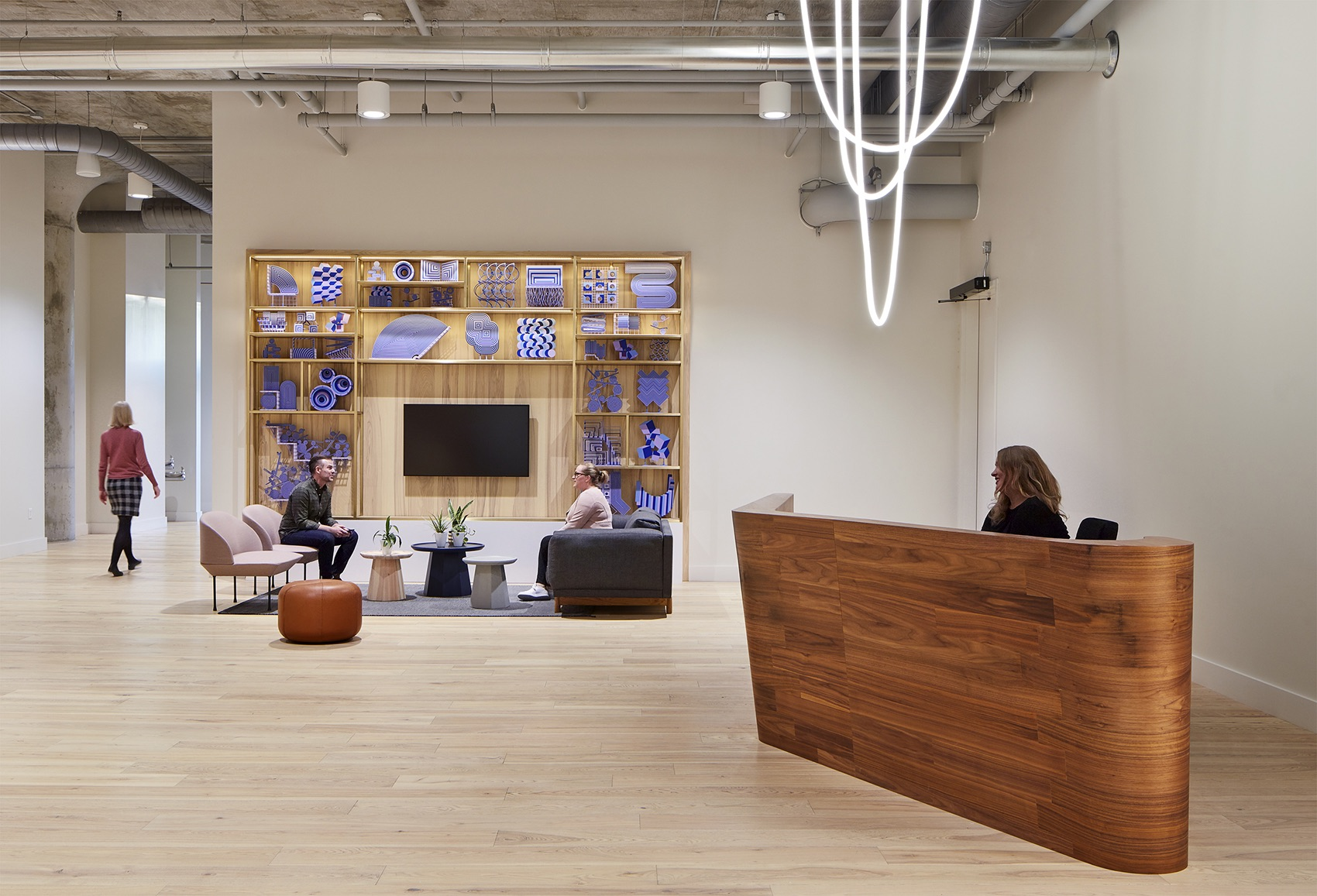 the-nordic-minneapolis-office-5