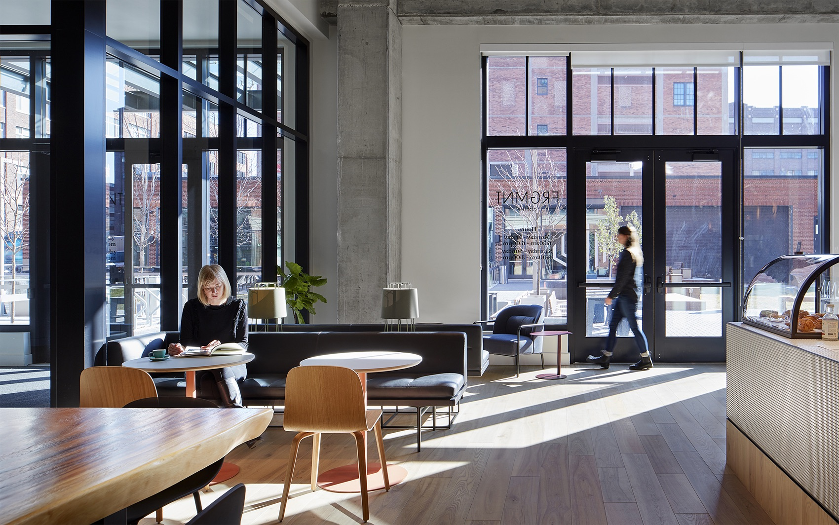 the-nordic-minneapolis-office-8