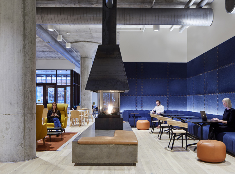 the-nordic-minneapolis-office-mm
