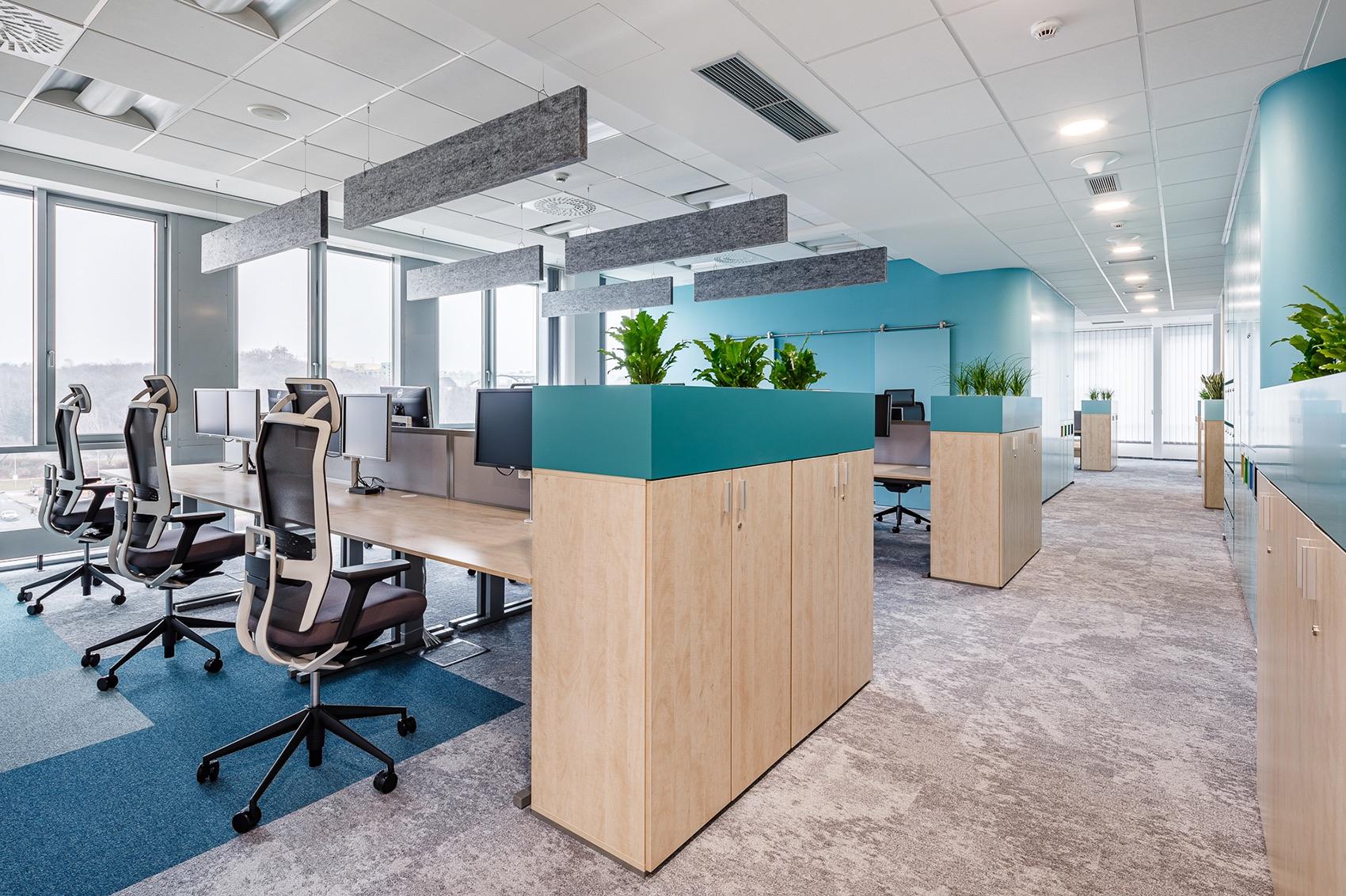 tmobile-prague-office-8