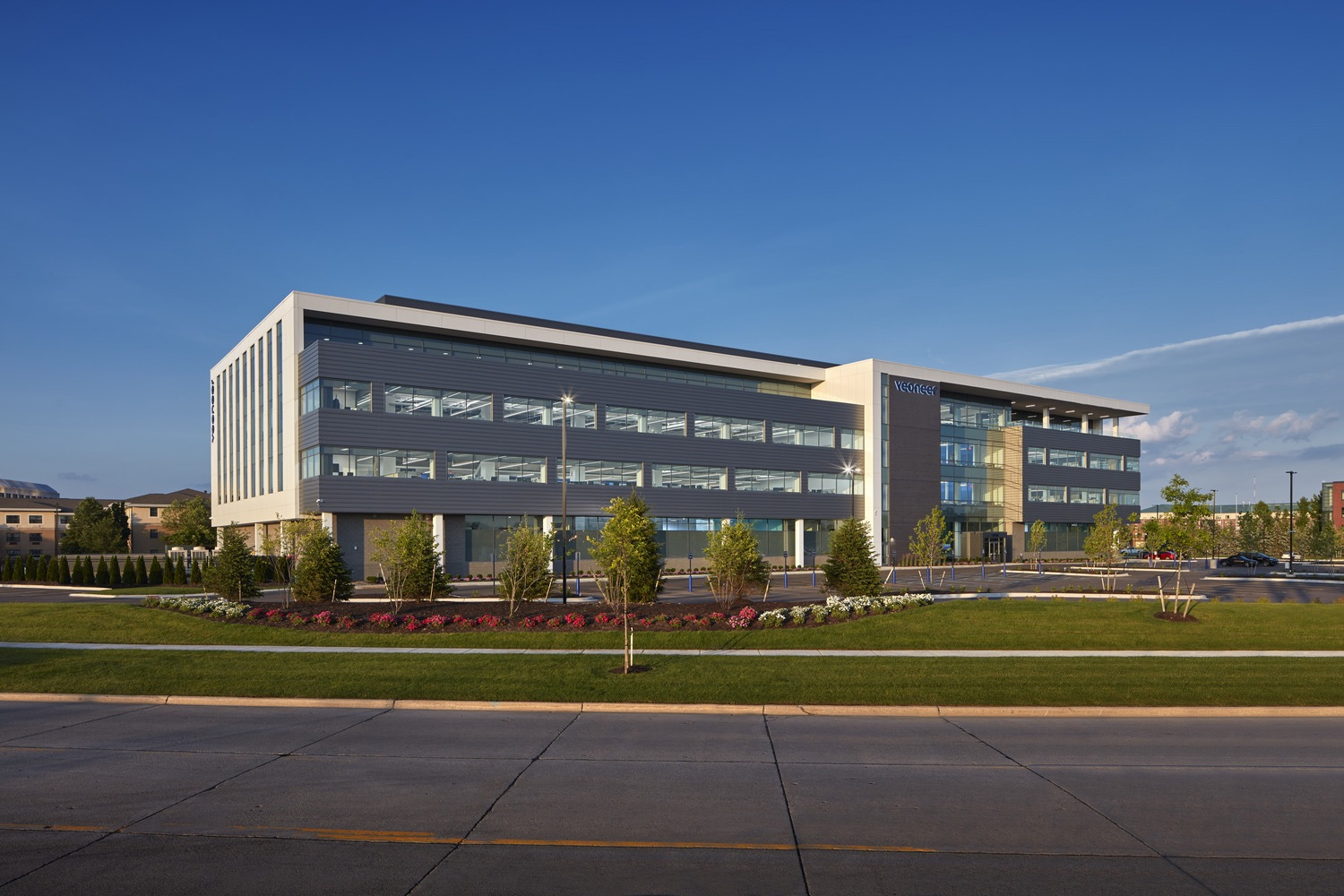 veoneer-office-southfield-12