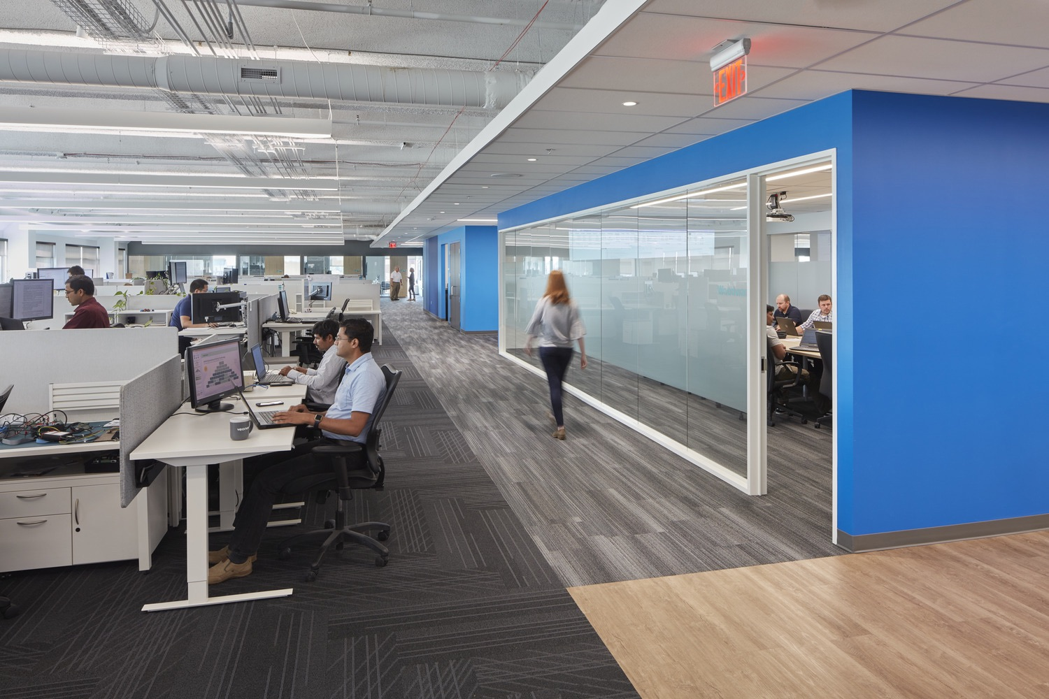 veoneer-office-southfield-5