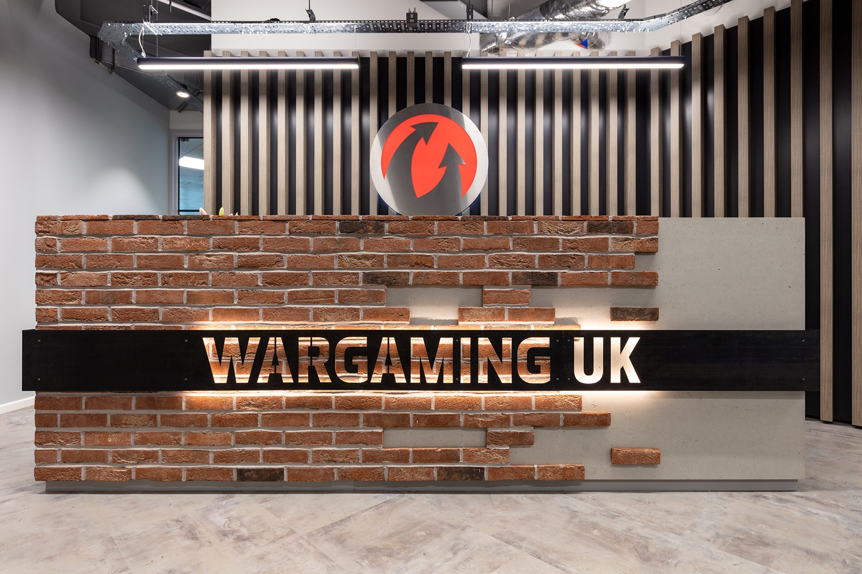 wargaming-office-5