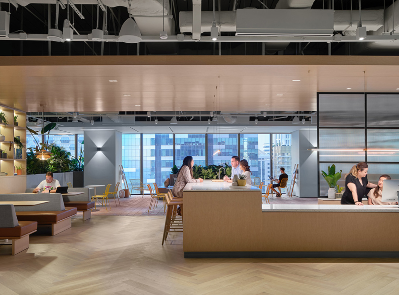 zendesk-singapore-office-mm