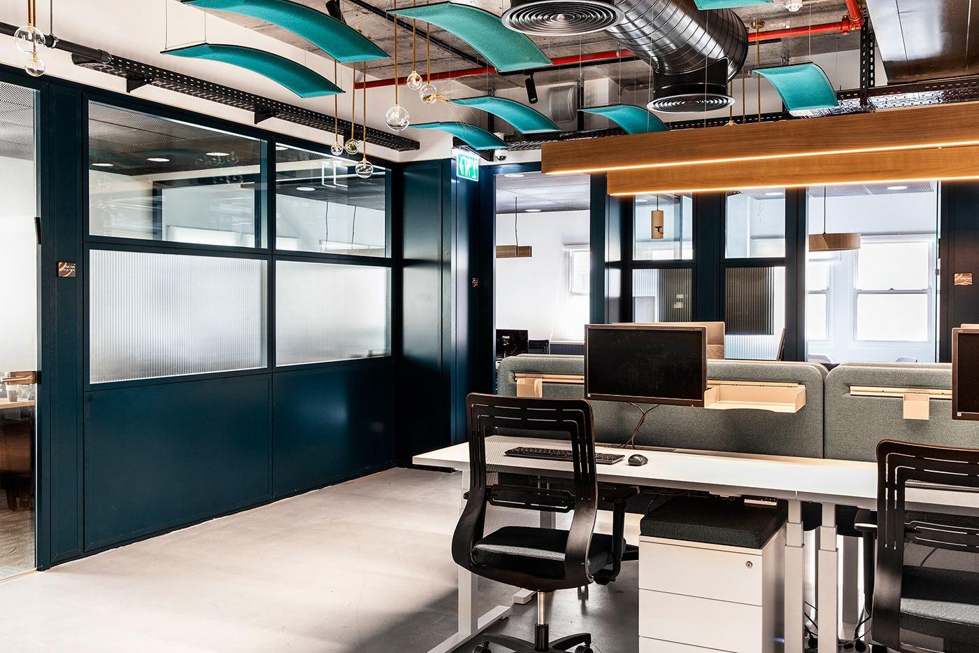 alef-sade-office-21