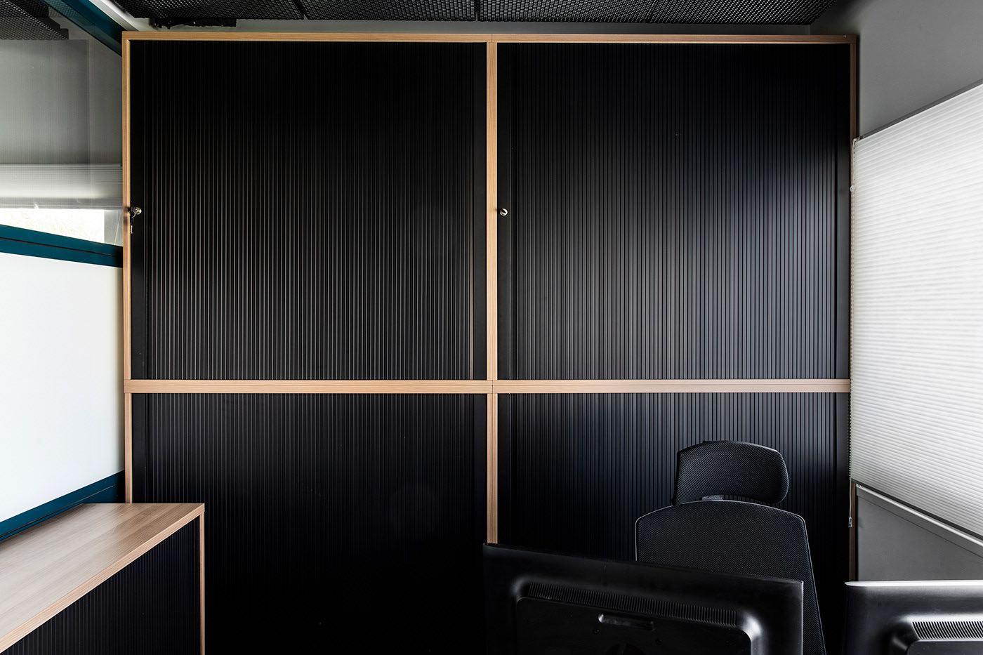 alef-sade-office-25