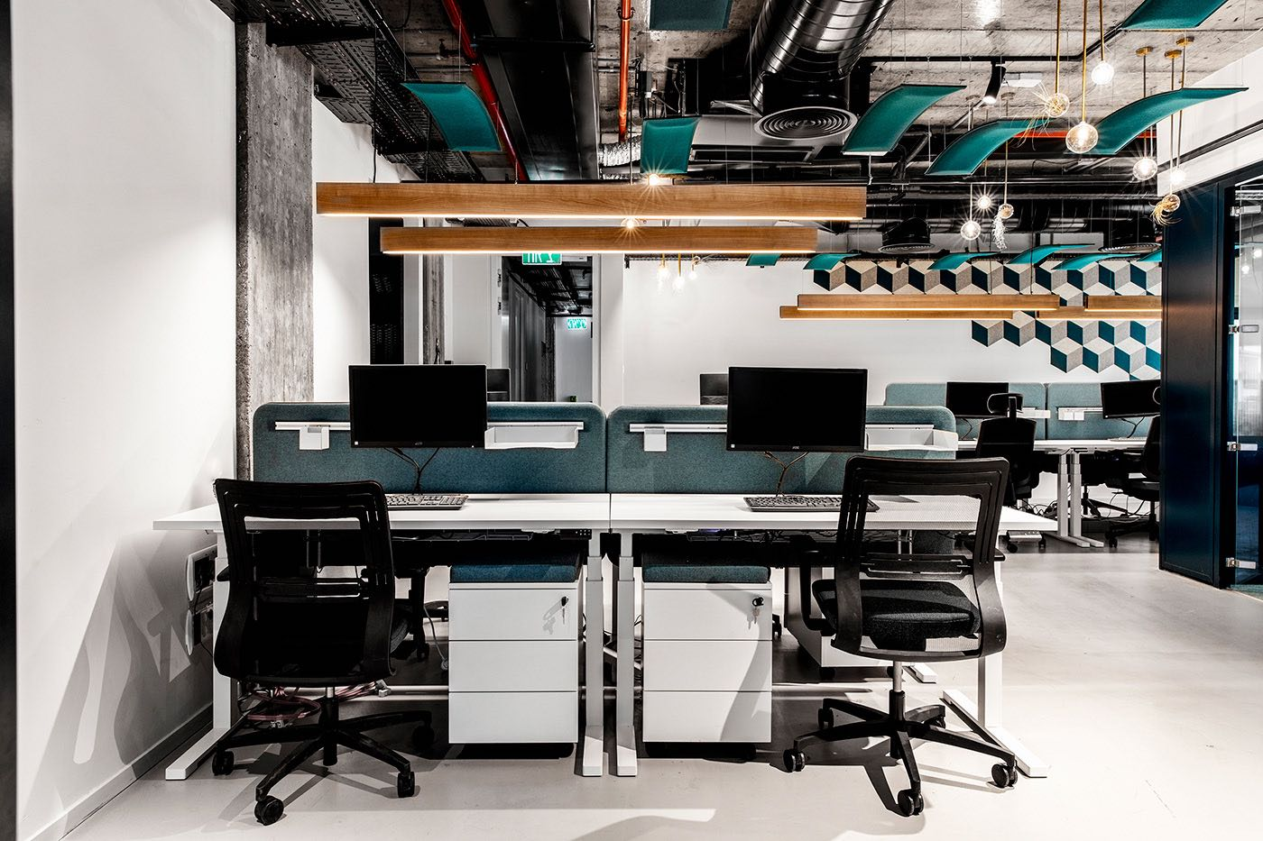 alef-sade-office-26