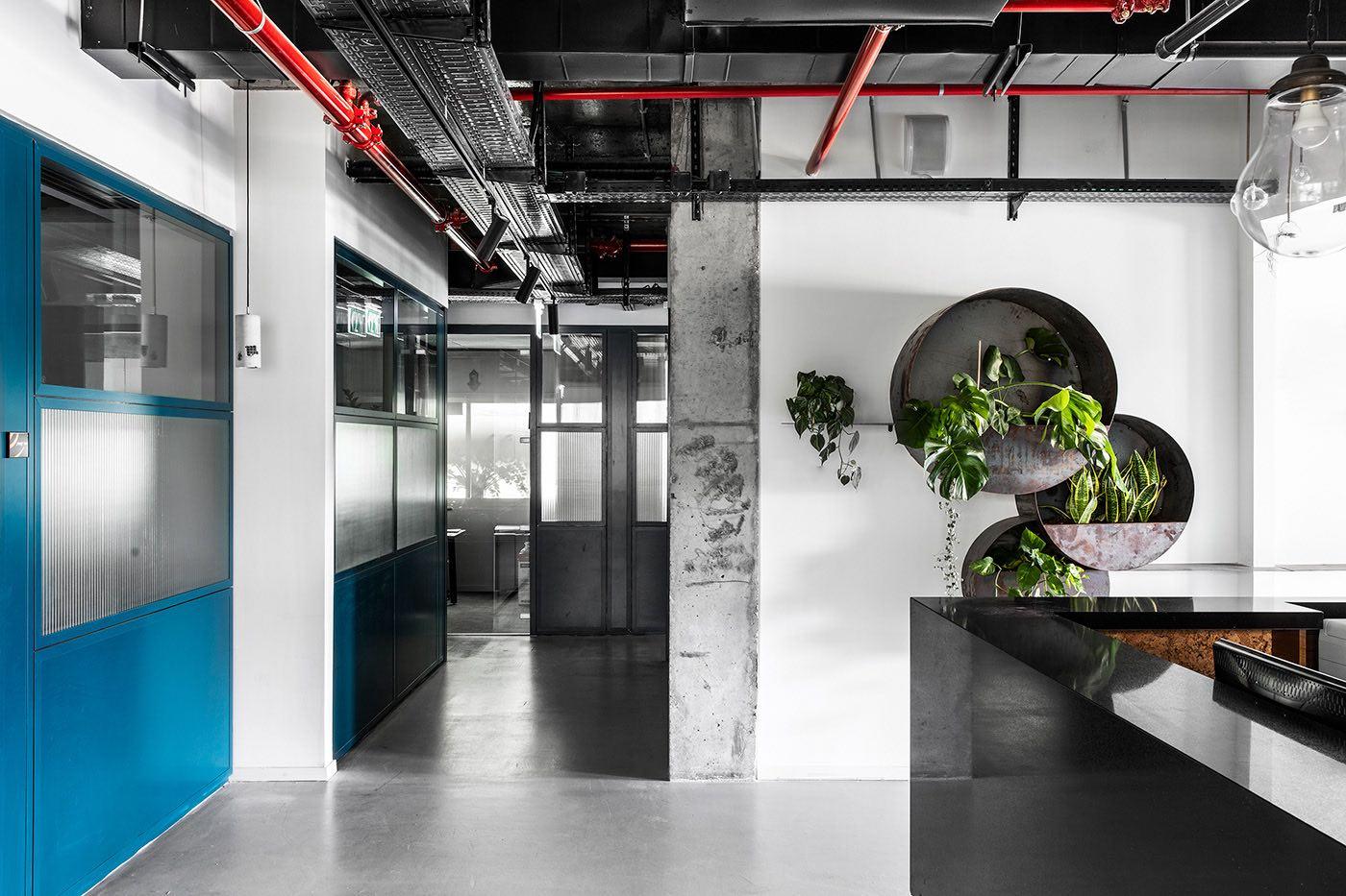 alef-sade-office-3
