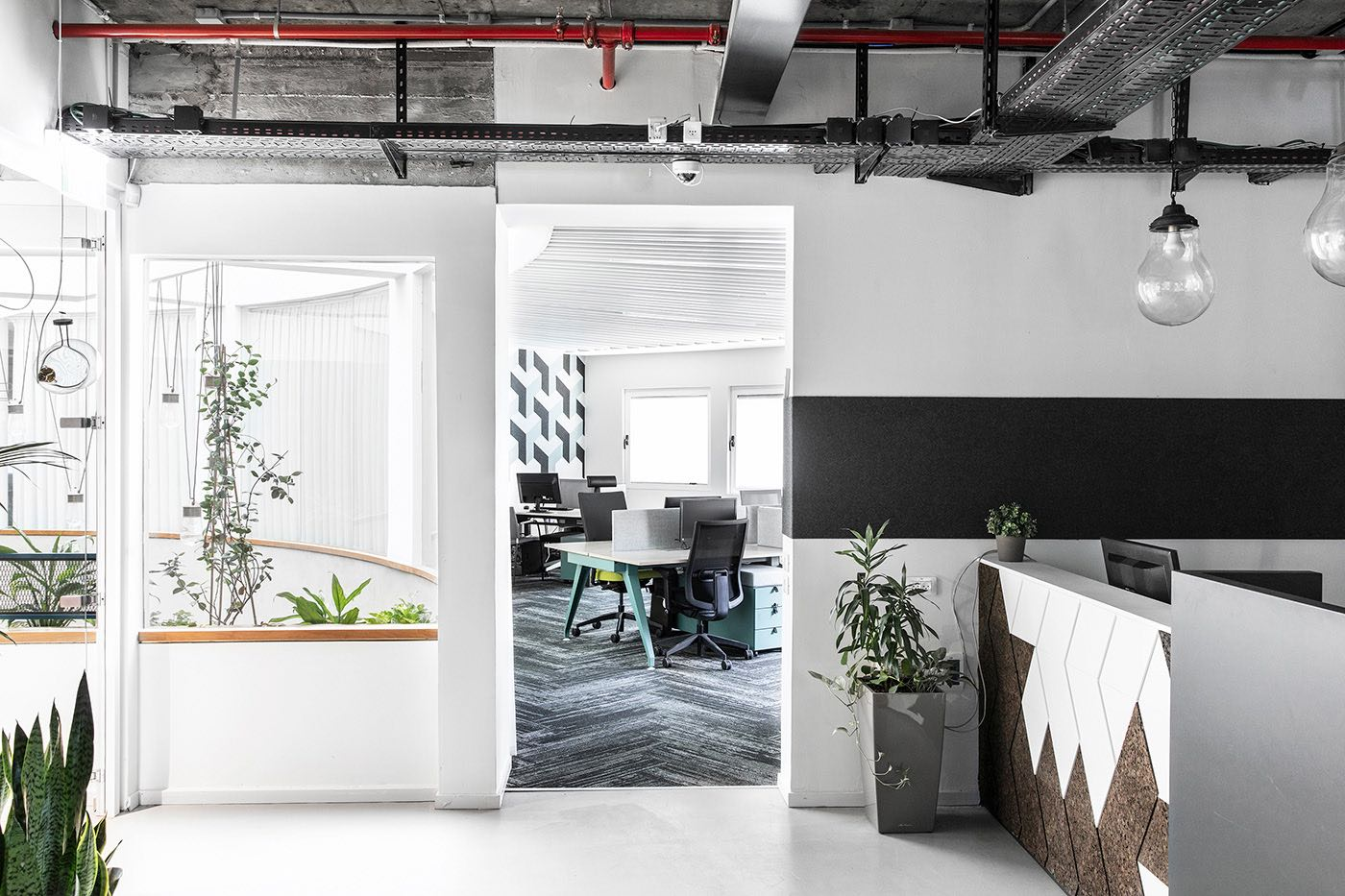 alef-sade-office-32