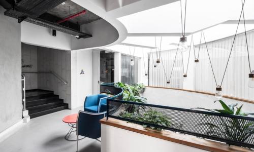alef-sade-office-7