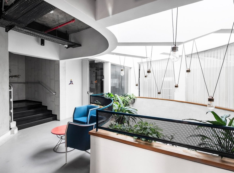 alef-sade-office-7