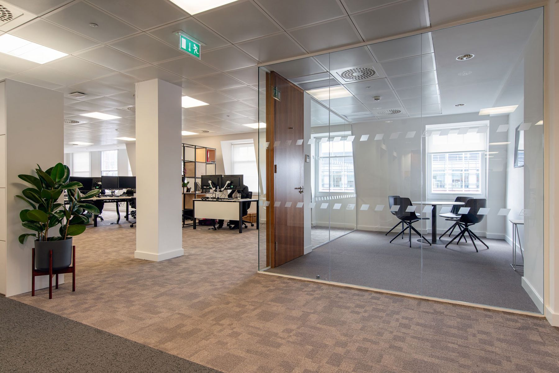 avanti-office-london-1