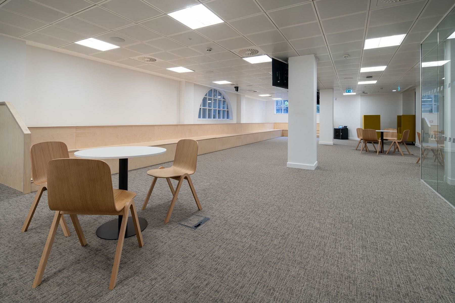 avanti-office-london-2