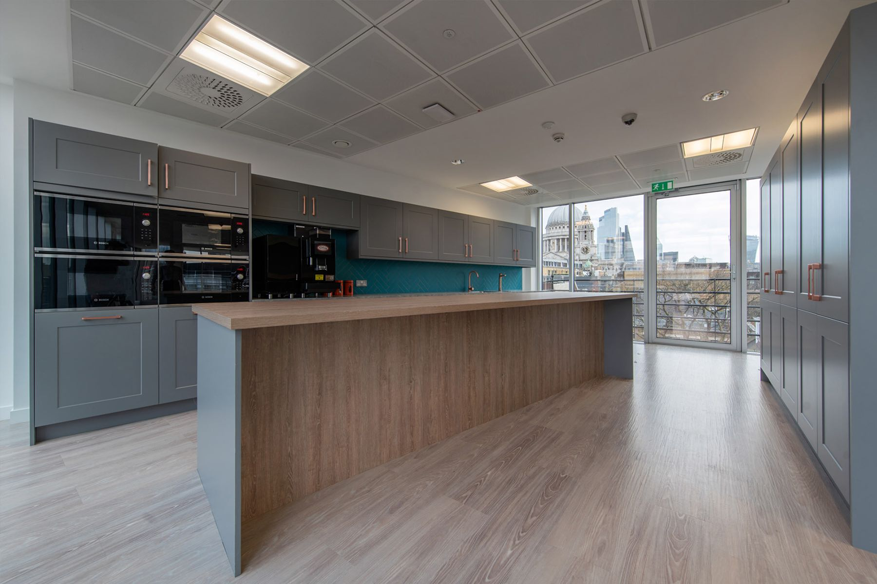 avanti-office-london-3