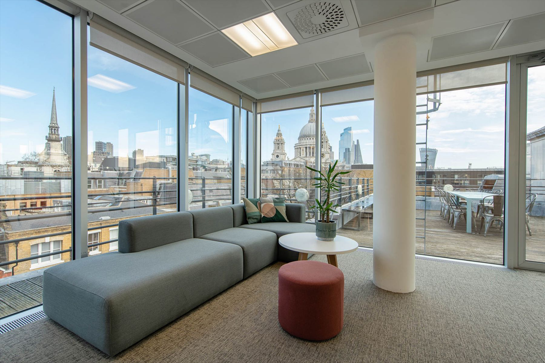 avanti-office-london-5