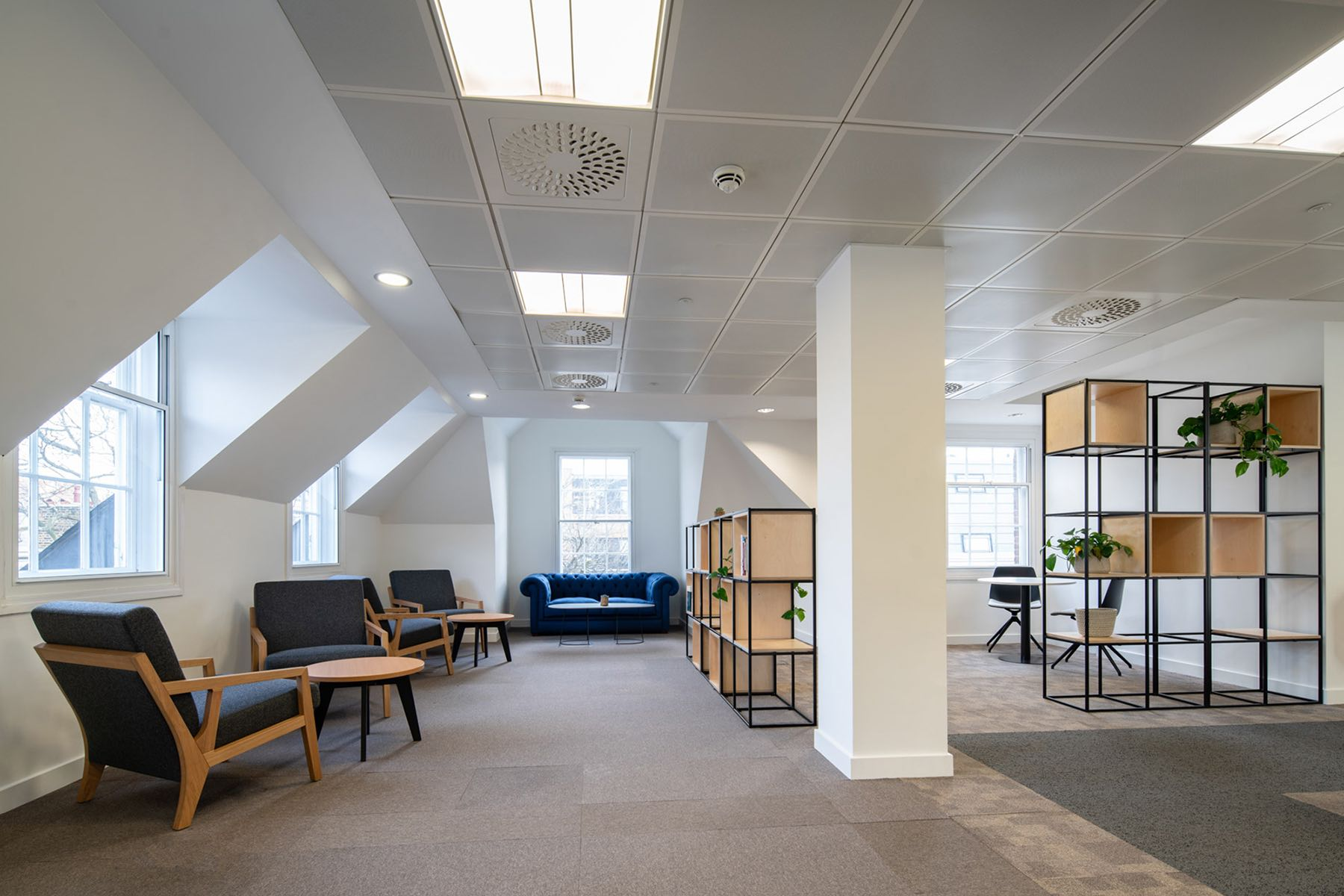 avanti-office-london-6