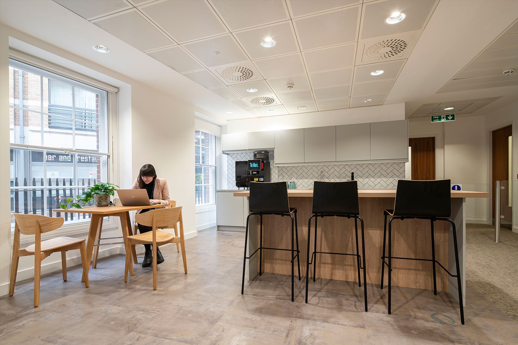 avanti-office-london-7