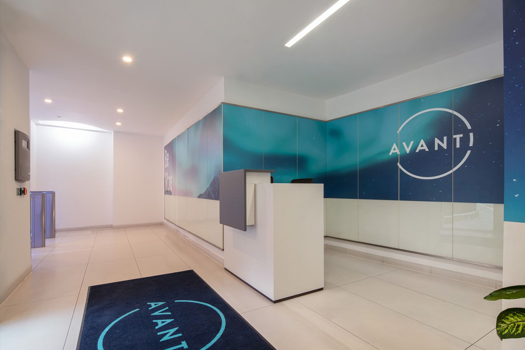 avanti-office-london-8