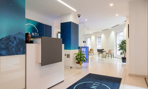 avanti-office-london-9