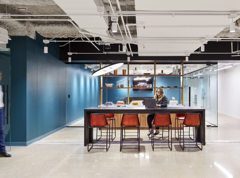 baker-spec-office-minneapolis-4