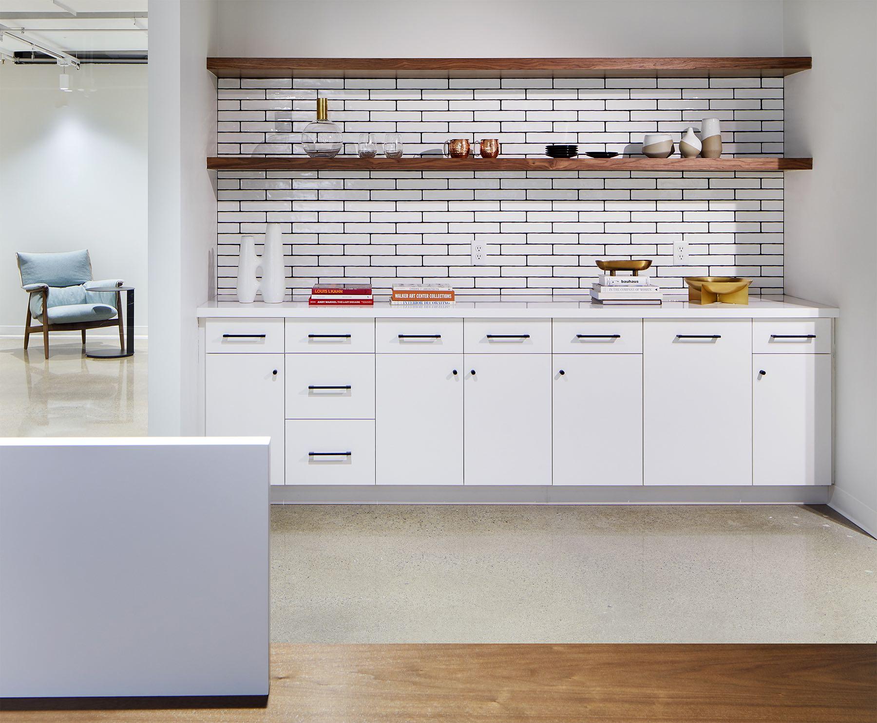 baker-spec-office-minneapolis-7