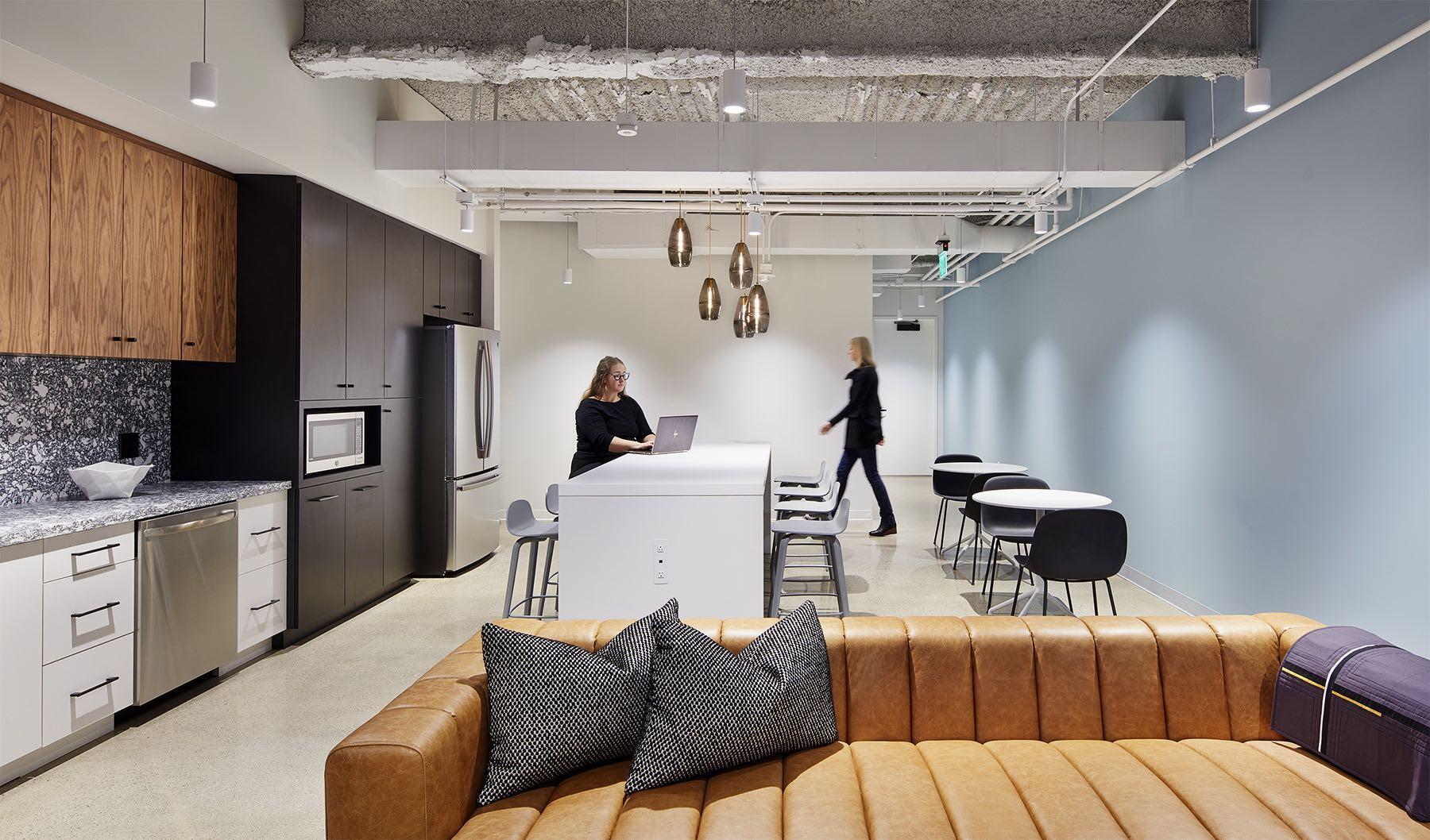 baker-spec-office-minneapolis-8