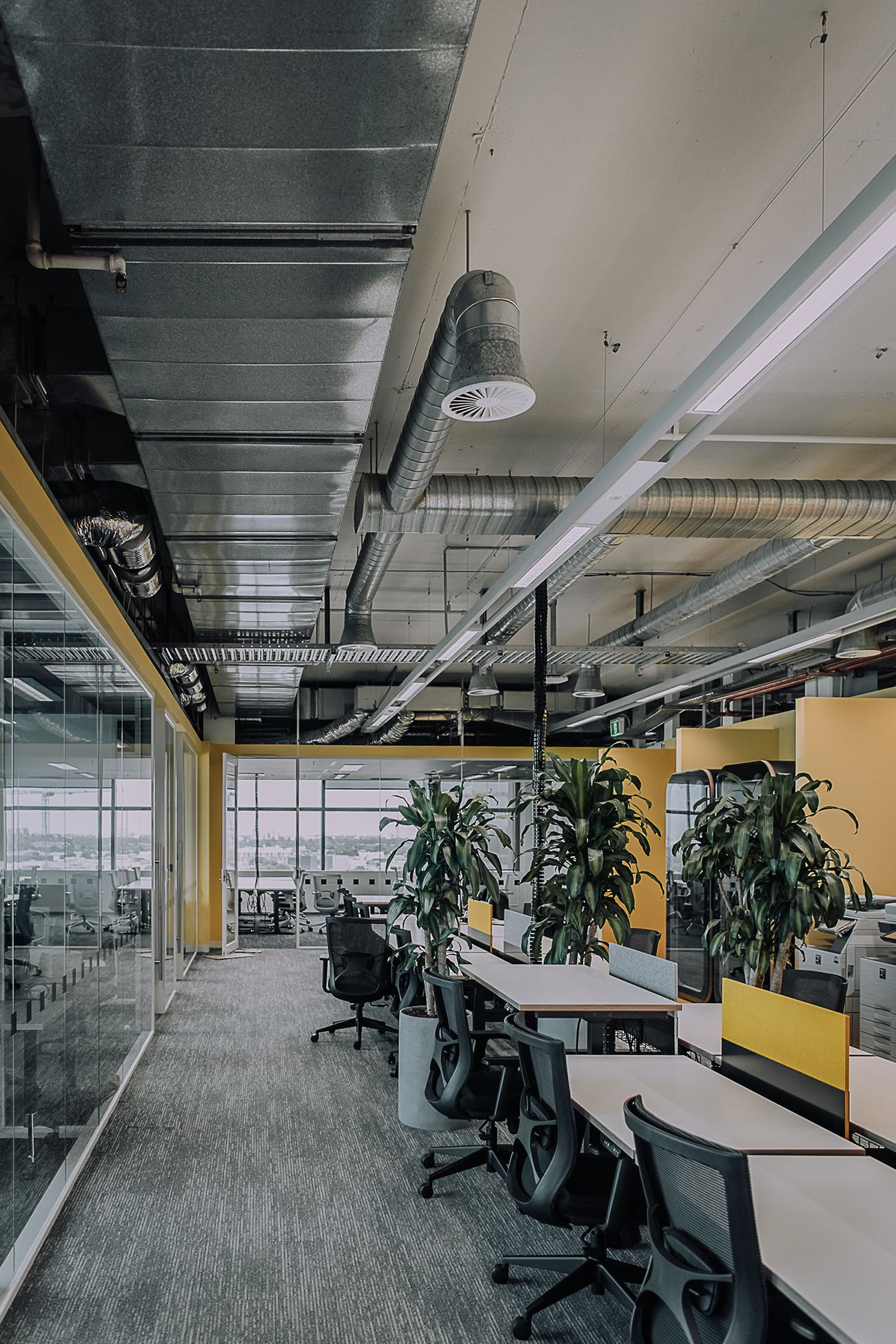 creative-cubes-melbourne-coworking-13