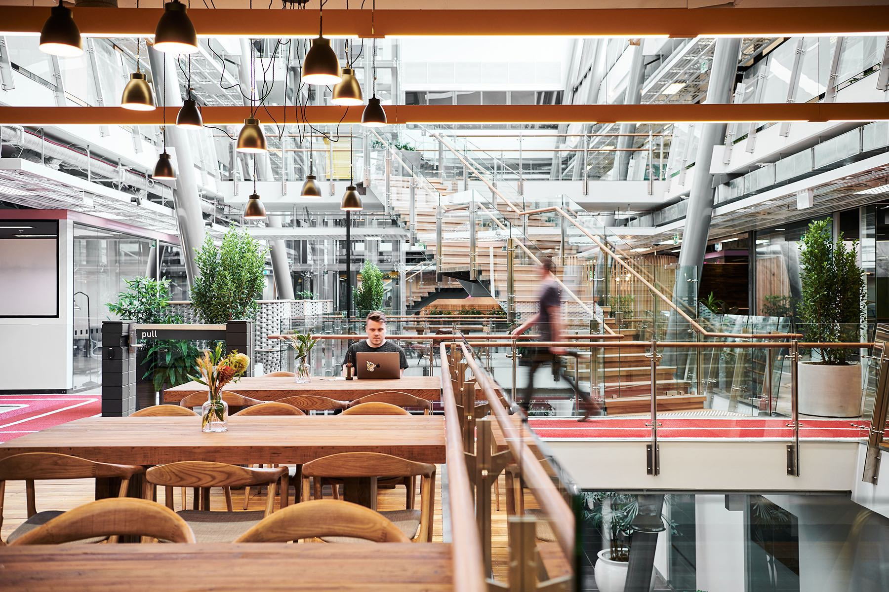 creative-cubes-melbourne-coworking-2