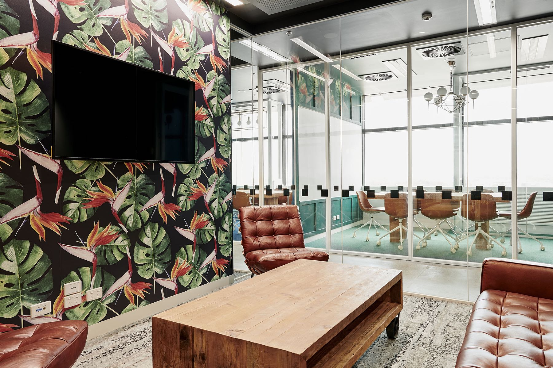 creative-cubes-melbourne-coworking-3