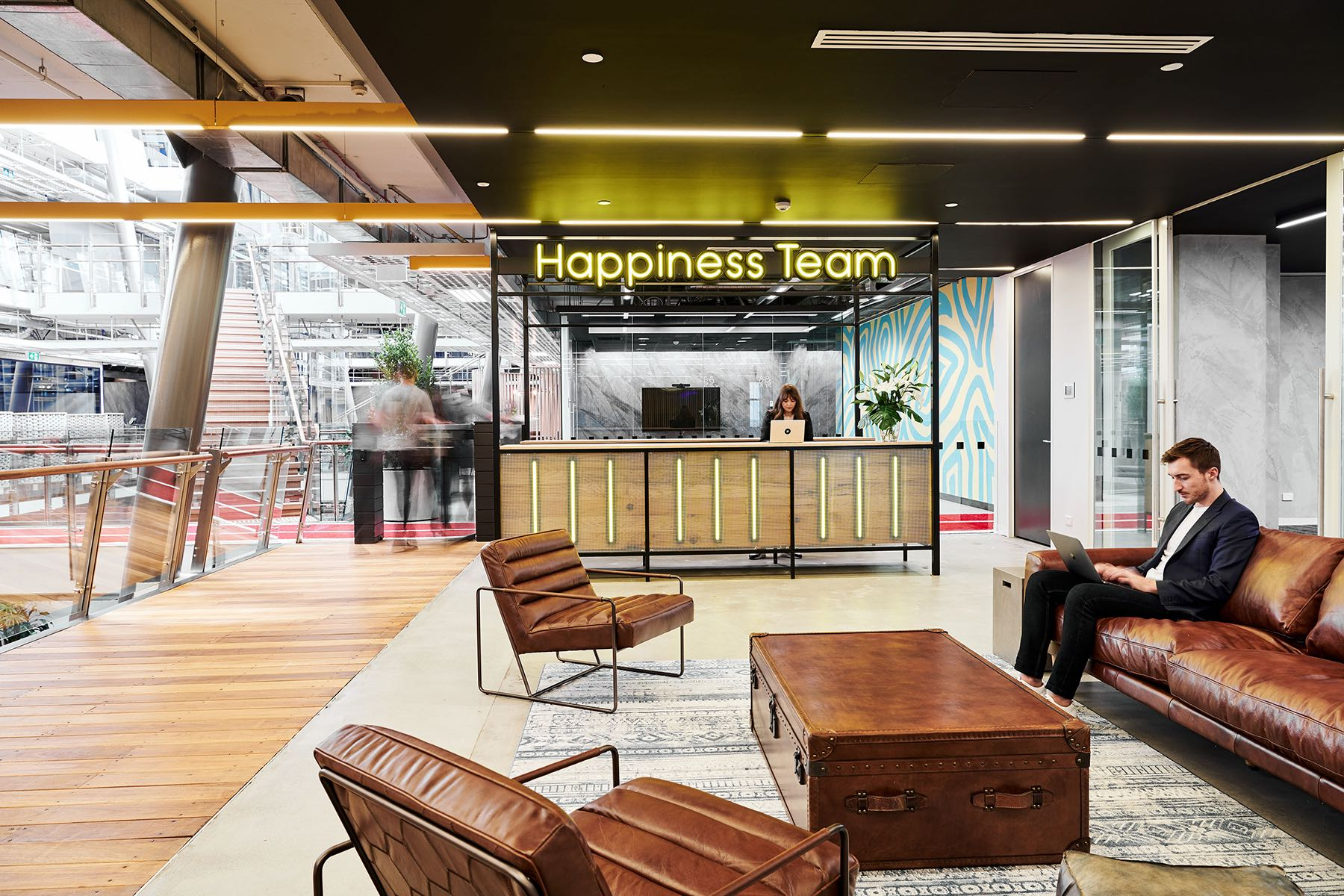 creative-cubes-melbourne-coworking-4