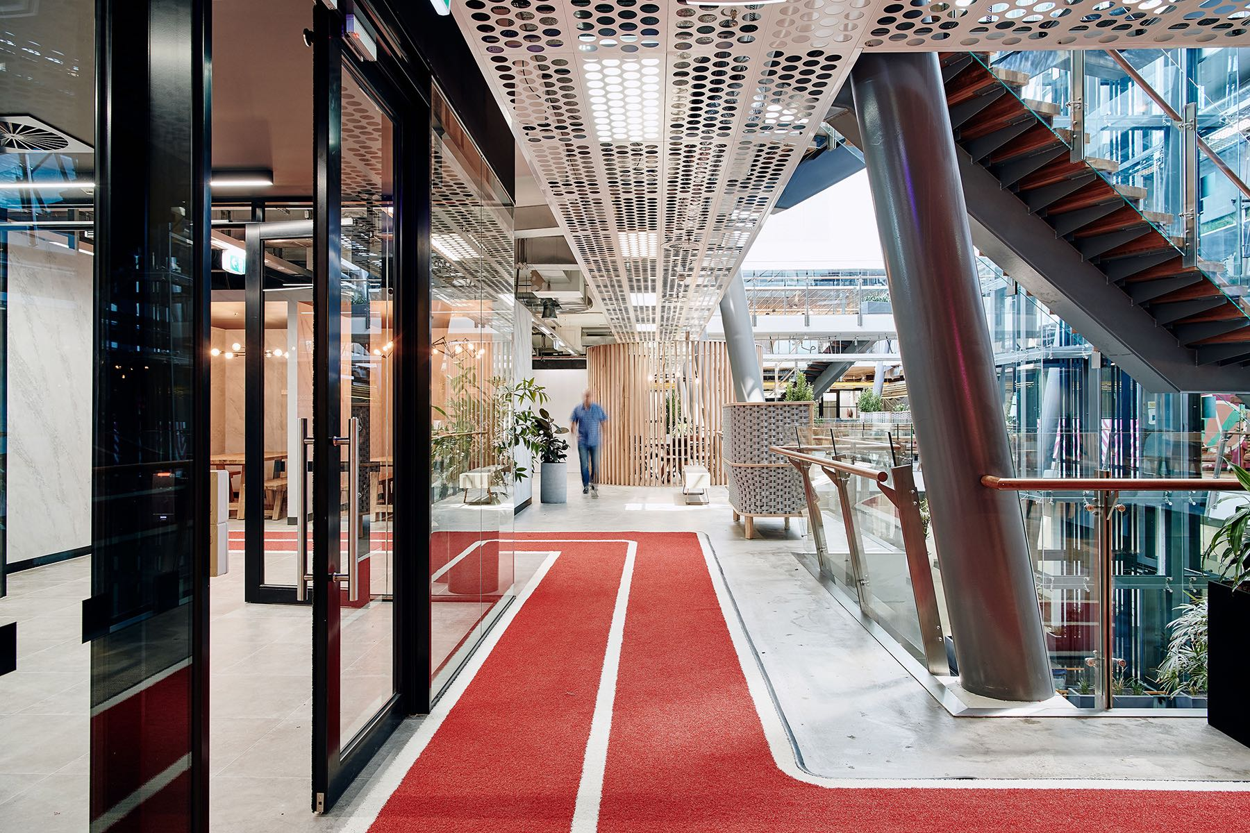 creative-cubes-melbourne-coworking-5