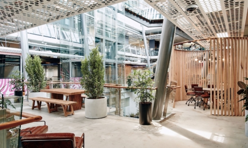 creative-cubes-melbourne-coworking-6