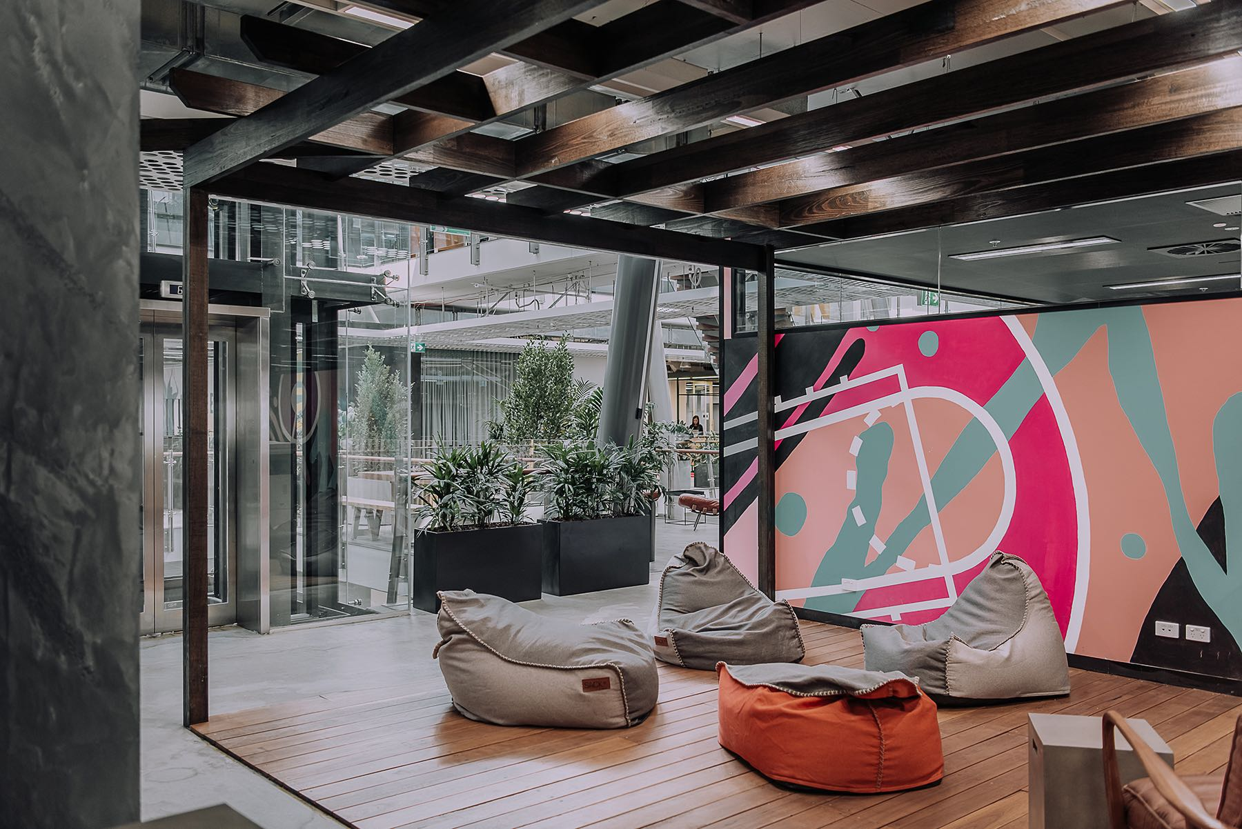 creative-cubes-melbourne-coworking-8