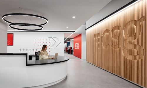 csg-chicago-office-2