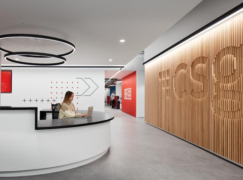 csg-chicago-office-2
