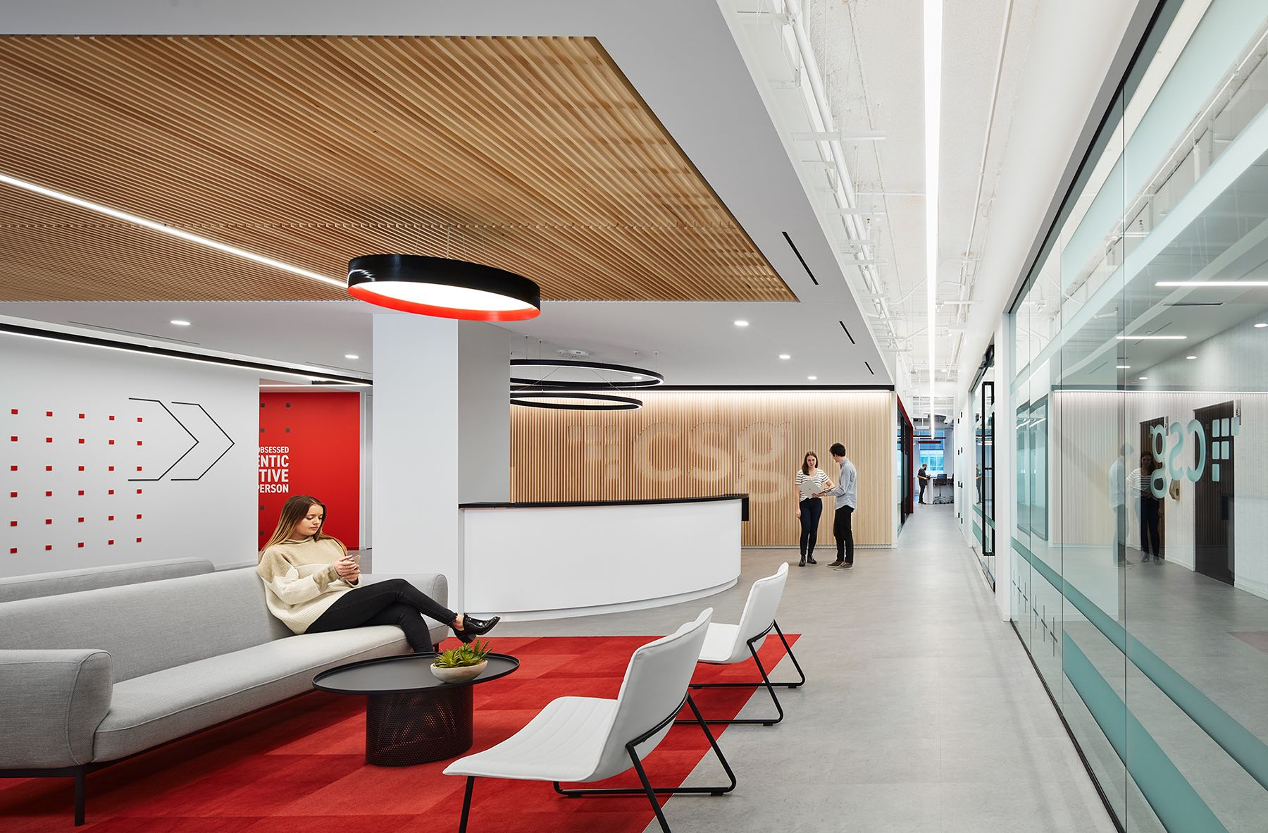csg-chicago-office-4