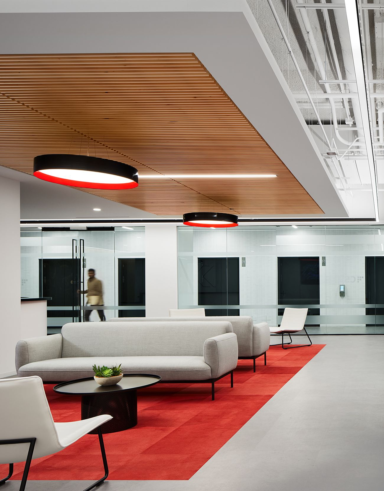 csg-chicago-office-5