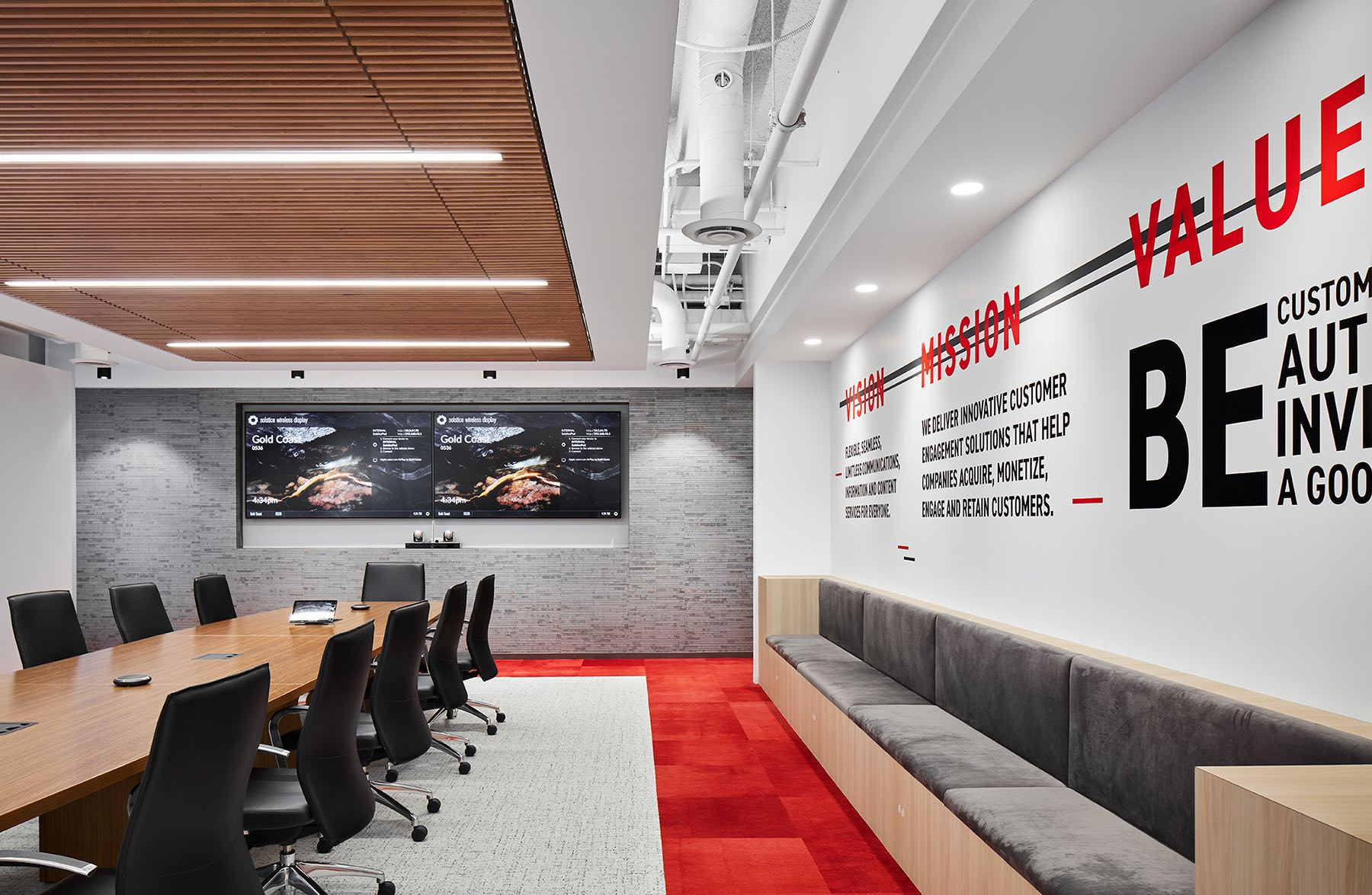 csg-chicago-office-8