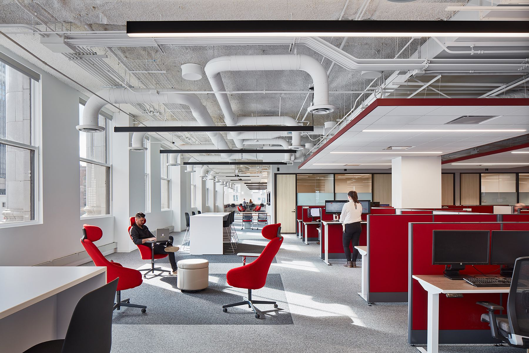 csg-chicago-office-9