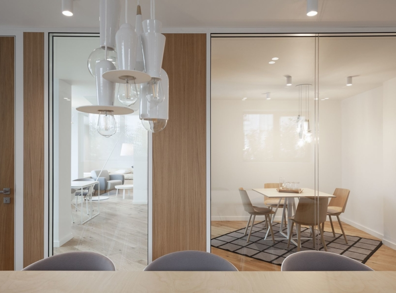 econt-sofia-office-12