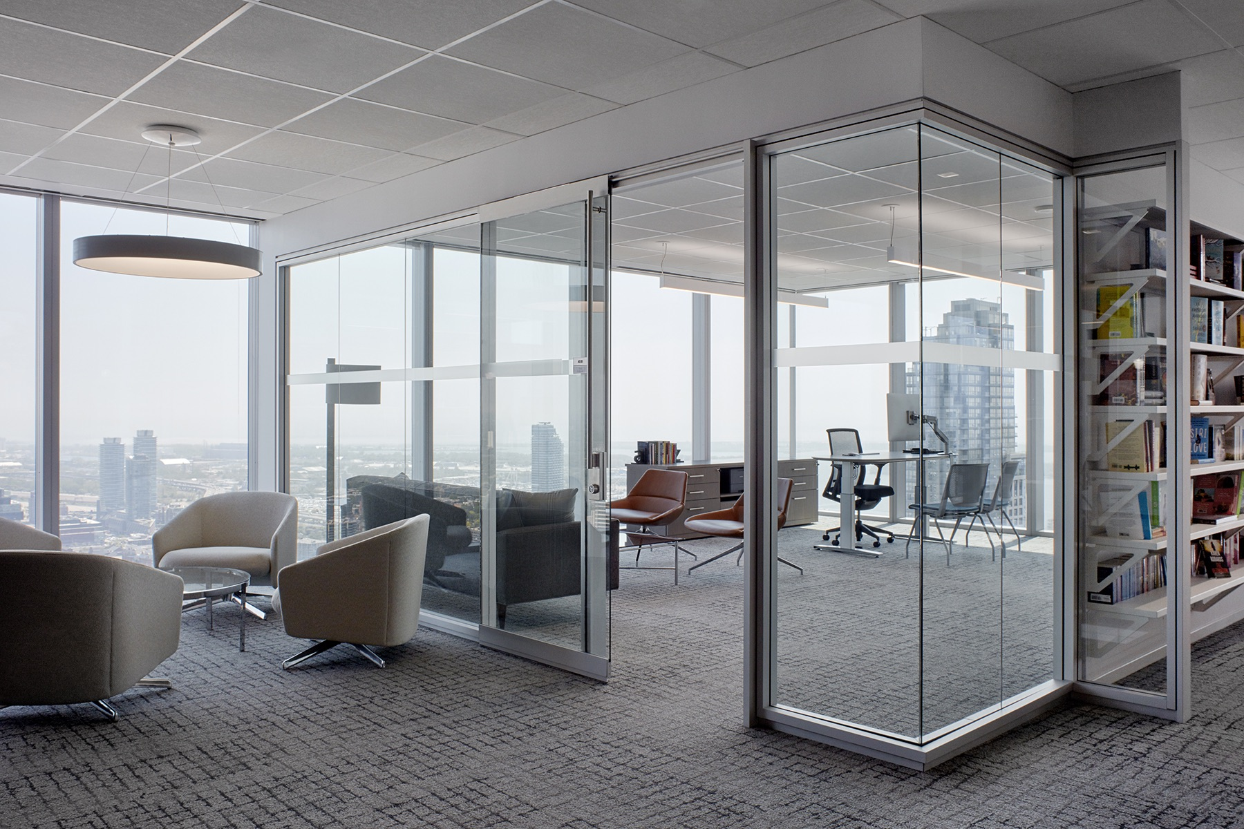 harper-collins-office-toronto-4